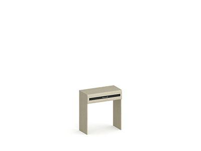 СТ-1803-БД-Я-ВЕ стол туалетный