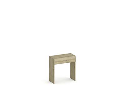 СТ-1803-СН стол туалетный