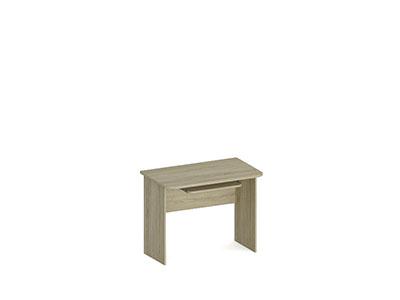 СТ-807-СН стол компьютерный