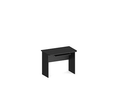 СТ-807-ВЕ стол компьютерный
