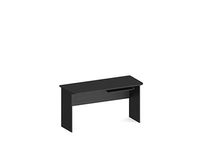 СТ-808-ВЕ стол компьютерный