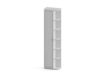 ШК-1025-СЯ шкаф многоцелевой