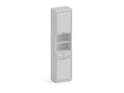 ШК-1048-СЯ шкаф многоцелевой