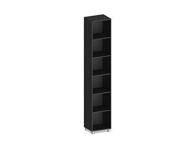ШК-119-ВЕ шкаф многоцелевой