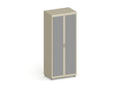 ШК-1803-БД шкаф для одежды и белья