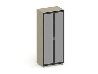 ШК-1803-БД-ВЕ шкаф для одежды и белья