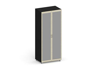 ШК-1803-ВЕ-БД шкаф для одежды и белья