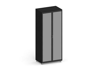 ШК-1803-ВЕ шкаф для одежды и белья