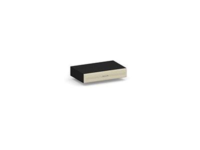 УВ-1801-ВЕ-БД модуль увеличения выоты шкафа