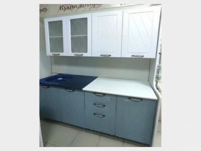 Кухня Афина - 1,6 м